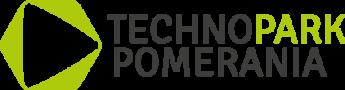 Technopark Pomerania